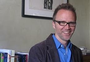 John Loken