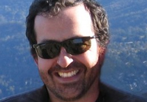 Ed Goldfarb