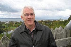Jay Carstenbrock