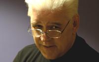 Mick Kleber